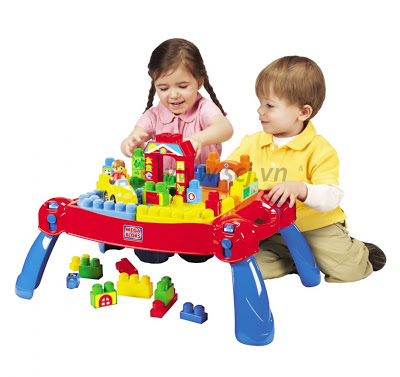 Chọn mua do choi trí tuệ | Đồ chơi trẻ em | Đồ chơi trí tuệ