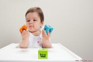 Những vấn đề lưu ý khi chọn đồ chơi cho trẻ em